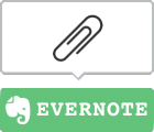 Clip to Evernote