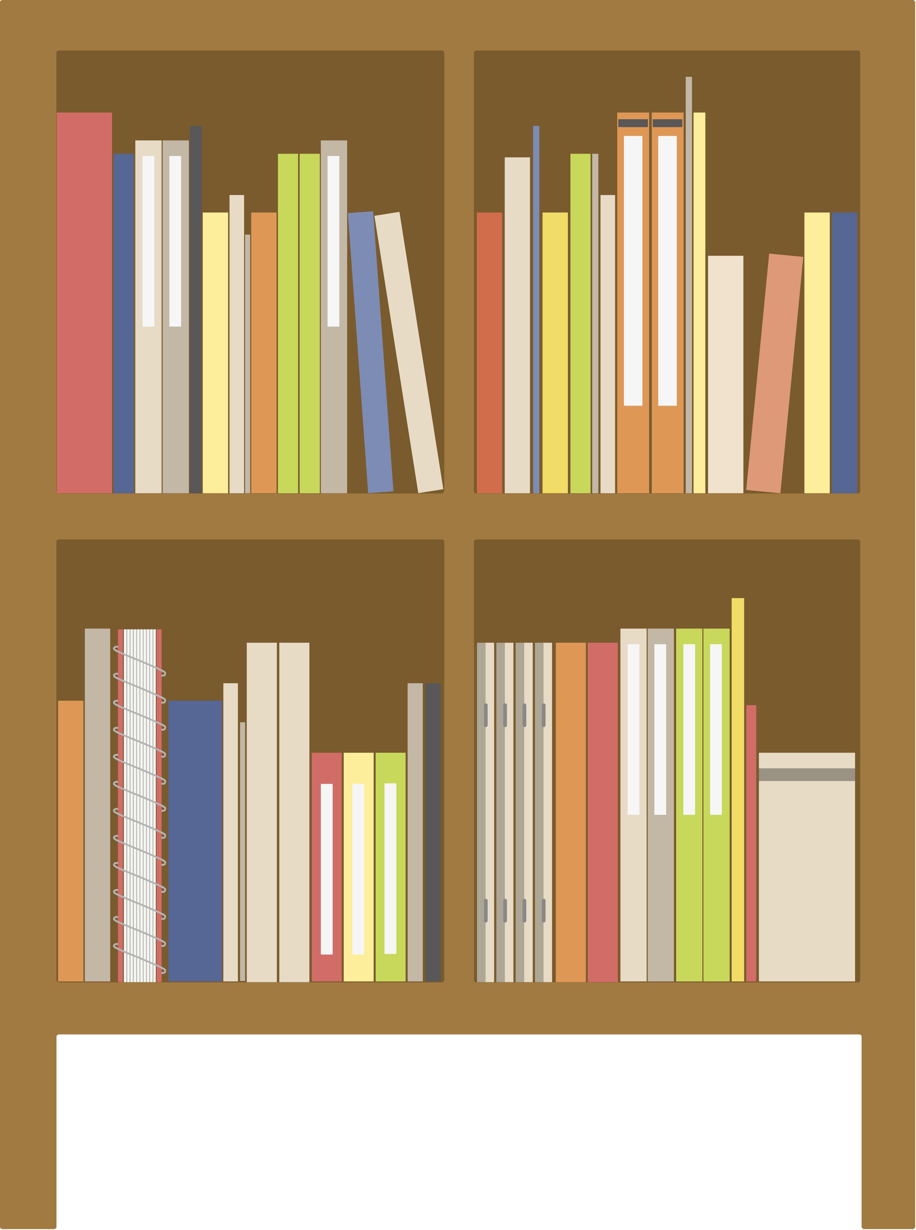 本好きオススメ!芥川賞受賞作品、村田沙耶香著「コンビニ人間」感想と押さえる3つのポイント