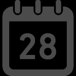 元カレンダー営業マンが教える、ビジネスにオススメする2017年卓上カレンダー人気21選