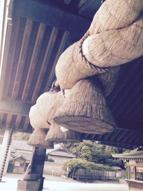 1月「睦月」はどんな月か?年神様・氏神様に詣でる1月の行事、イベント、暦を知ろう!!