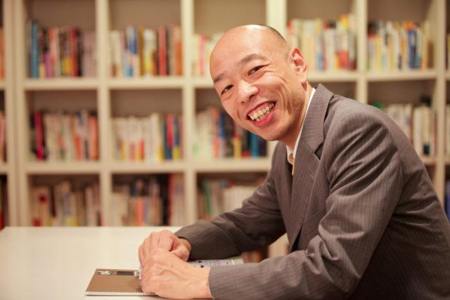 12月4日(日)週末起業フォーラム様で森田公明がセミナー開催