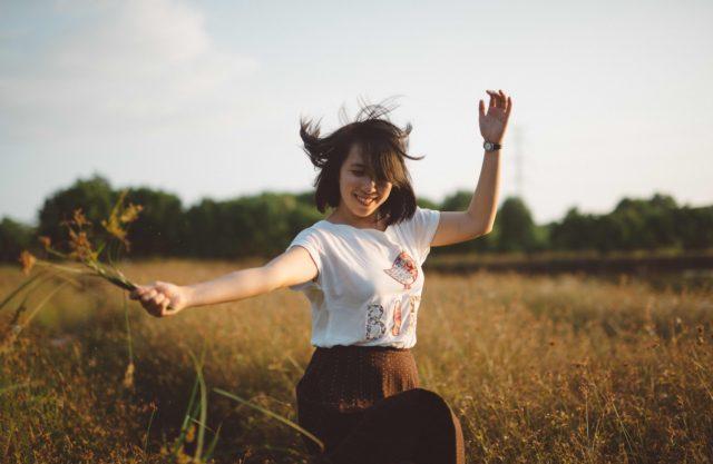 憂鬱な月曜日を楽しく過ごすためのオススメ7つの方法